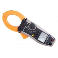 АКИП-2303 — электроизмерительные клещи-ваттметр