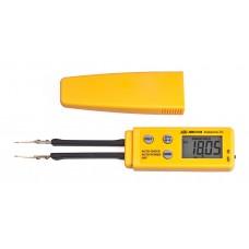 АКИП-6106, Измеритель SMD компонентов (RC)