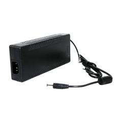 BH150-54 (для РоЕ коммутаторов и некоторых видеорегистраторов с РоЕ)