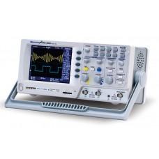 Осциллограф  цифровой GW Instek GDS-71062A