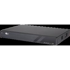 8-канальный 8xPoE цифровой IP-видеорегистратор RV-Z24208GNM-8P